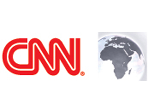 cnn-internationa...Cnn