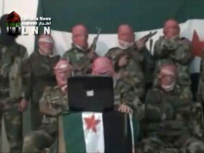 2011-11-16T205453Z_01_LONX100_RTRIDSP_3_SYRIA