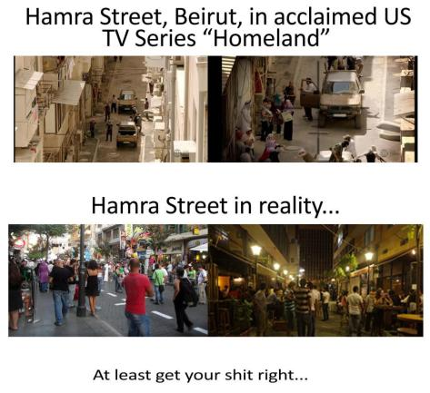 Hamra