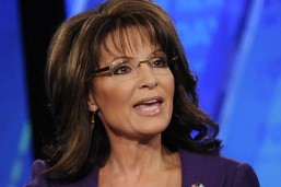 0128-sarah-palin-political-career_full_600-257x171