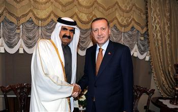 qatar-erdogan
