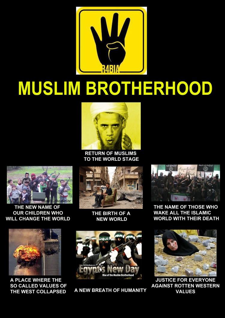 muslimbr