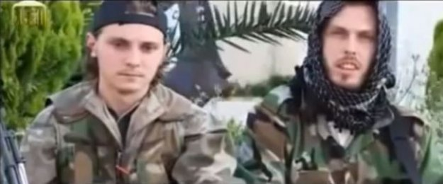 15-year-old-french-travels-to-syria-for-jihad