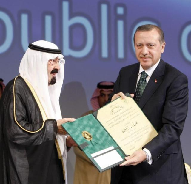 139111-turkeys-prime-minister-tayyip-erdogan-receives-the-king-faisal-interna
