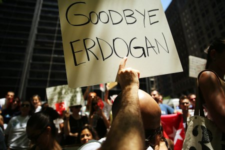 anti_erdogan_protest_in_New_York