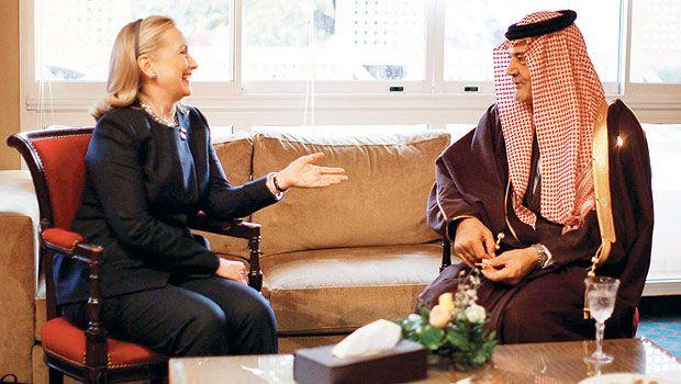 mid_saud-al-faisal