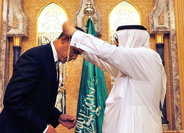 obama-muslim-honor