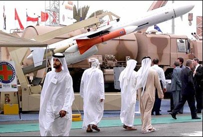SAUDI_ARABIA_-_weapons (1)