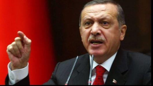 381587_Turkey-Erdogan