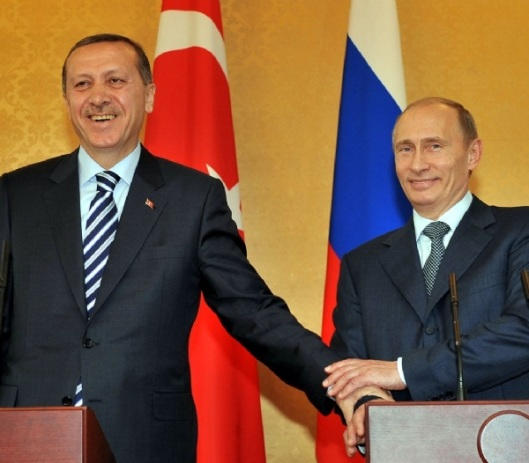 putin-erdogan-4