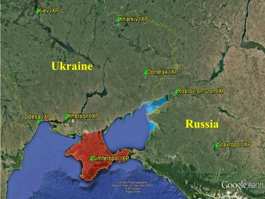 f9a68-russia-ukraine-crimea