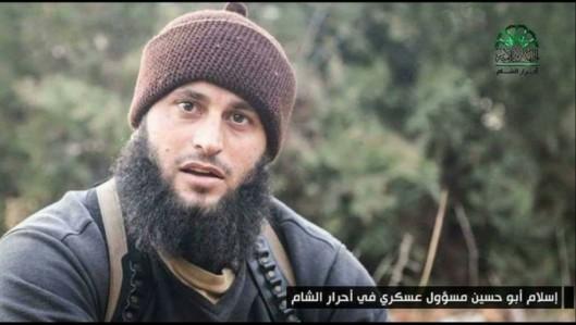 Abu-Hussein-rebel-leader-911x516