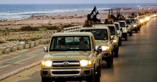 ISIS-Libya-669x350