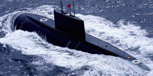 China-nuclear-submarines-pacific-ocean-700x350