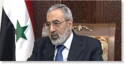 Information_Minister_Omran_al_