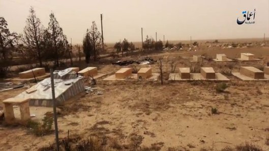 ISIS-cemetery-2