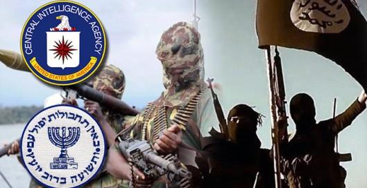 ISIS-CIA-680x350