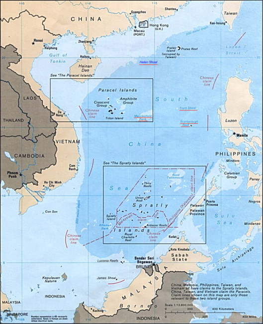 Southchina_sea_882-831x1024