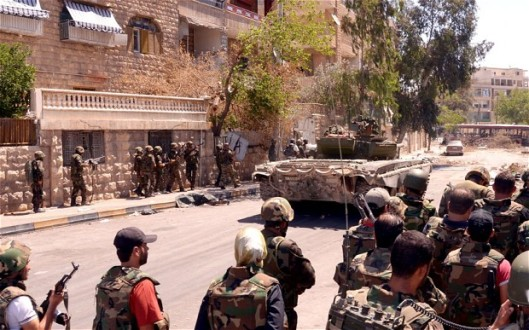 syrian-troops1