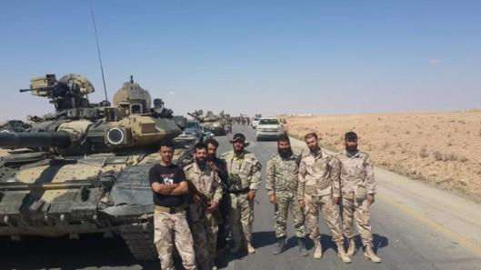 Desert-Hawks-in-western-Raqqa1-696x392