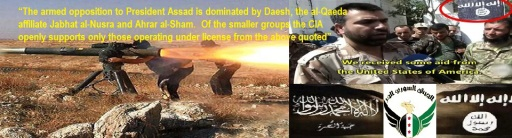 fsa_nusra_qaeda_get_money_from_USA-990x260-2