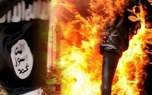 ISIS-burns-300x188