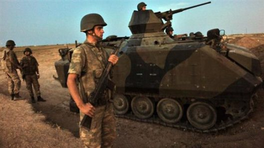 turkey-troops-iraq-600x338