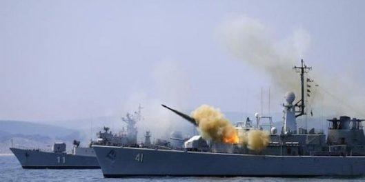 US-navy-vessel-Russia-respond-700x350