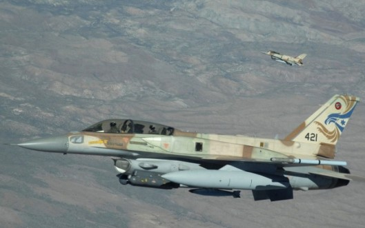 1280px-Israeli_F-16s_at_Red_Flag-696x436