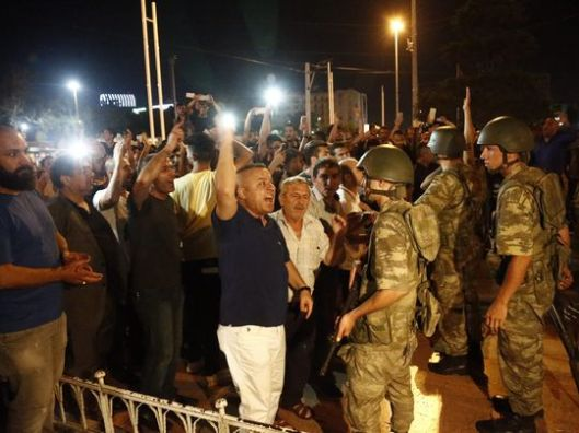 636042060341490089-EPA-TURKEY-COUP-ATTEMPT