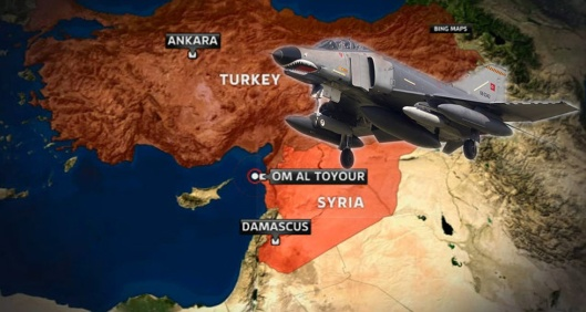 f4-turkey_syria-war