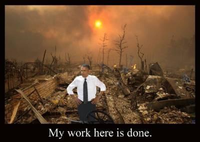 image001-obama