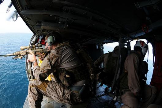 United-_States_US_Navy-SEALs_were_involved_in_counterterrorism_operation_in_Somalia_against_al-Shabaab_group_640_001