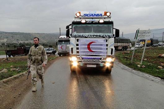 0515-syria-humanitarian-aid_full_600