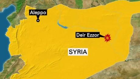 160917171131-syria-us-led-airstrike-barbara-starr-beeper-00004411-large-169