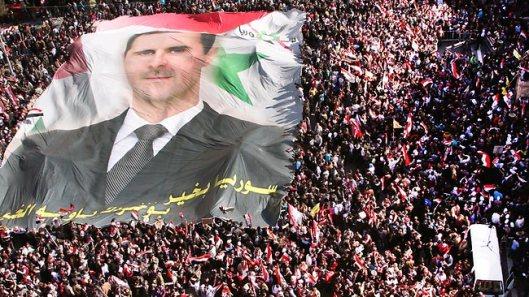 943020-pro-assad-rally
