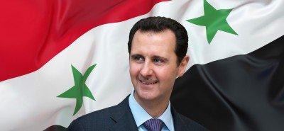 assad-syrie-400x185
