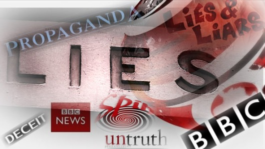 http://uprootedpalestinians.blogspot.com/2012/05/bbc-wages-propaganda-war-on-syria.html