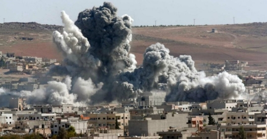 bombing_0