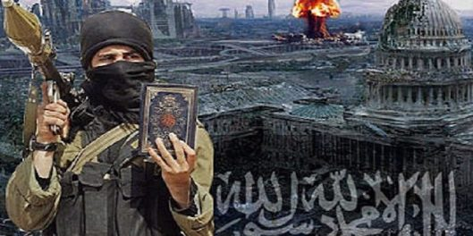 isis-granted-us-citizenship-700x350