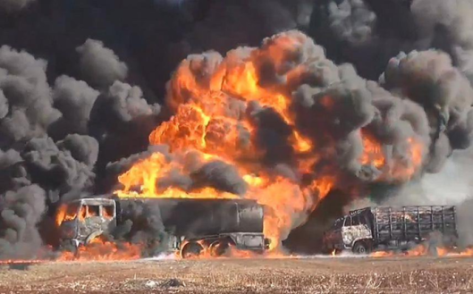 ISIS-oil-tankers-696x434