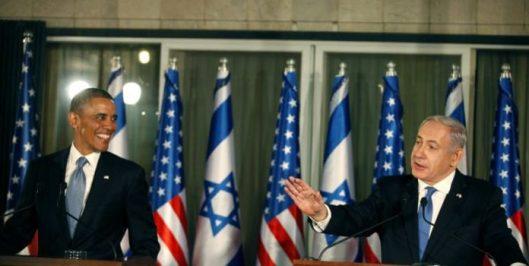 netanyahu-and-obama-696x350