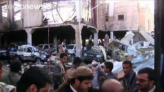 1130619881-scores-killed-in-attack-on-yemen-funeral-hall