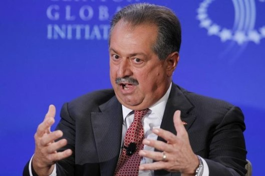 dow-chemical-ceo-says-not-quitting-kuwait-but-shifting-strategy