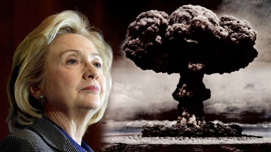 hillary_nuclear_war_russia