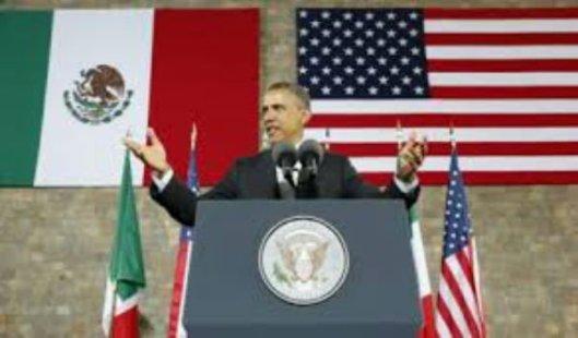 obama-rigging-election
