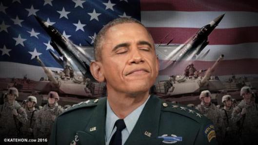 obama_narciss_3