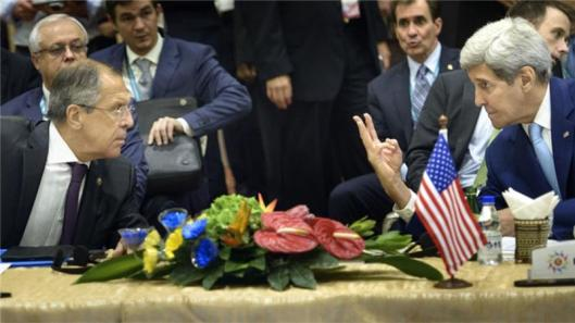 two_fingers_kerry_afp